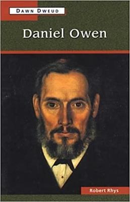 Daniel Owen by Robert Rhys