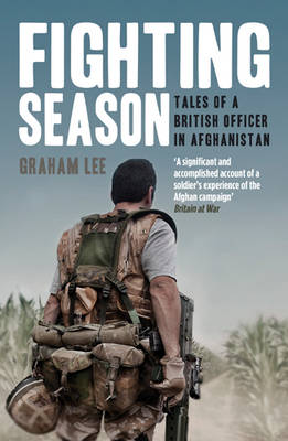 Fighting Season by Graham Lee