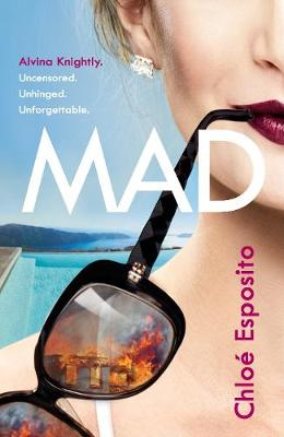 Mad by Chloe Esposito