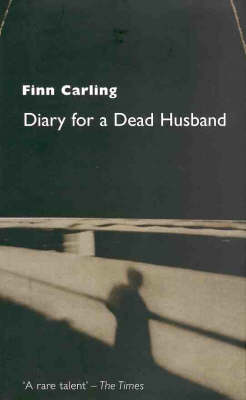 Diary for a Dead Husband by Finn Carling