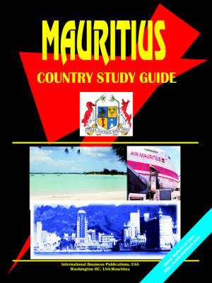 Mauritius Country Study Guide by Usa Ibp