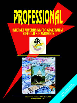 Professional Internet Advertising for the Us Government Officials by Usa Ibp