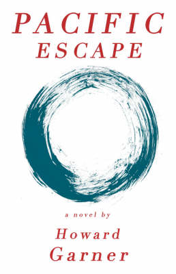 Pacific Escape by Howard (Virginia Commonwealth, Richmond, VA, USA) Garner