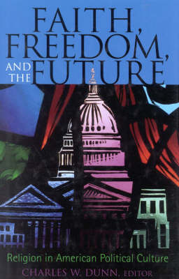 the future of the american culture