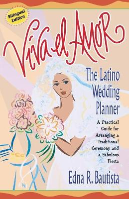 Viva El Amor by Bautista
