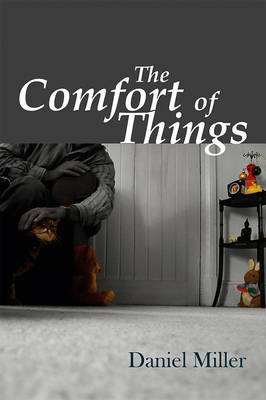 The Comfort of Things by Daniel Miller