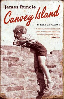 Canvey Island by James Runcie