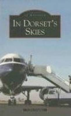In Dorset Skies by Colin Cruddas
