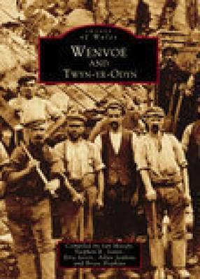 Wenvoe and Twyn-yr-Odyn by The Wenvoe Local History Society