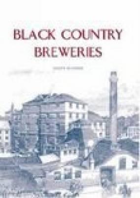 Black Country Breweries by Joe McKenna