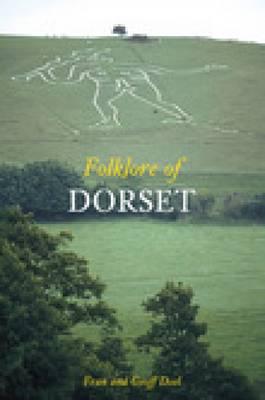Folklore of Dorset by Fran Doel, Geoff Doel