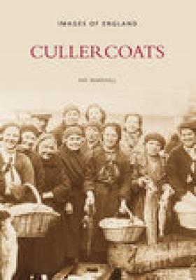 Cullercoats by Lyn Marshall