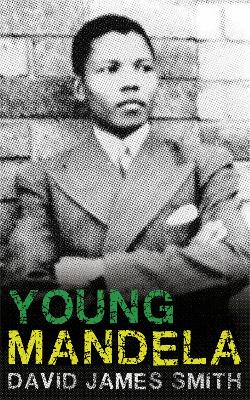 Young Mandela by David James Smith