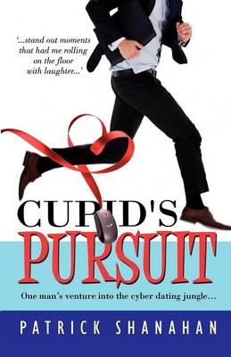 Cupid's Pursuit by Patrick D. Shanahan