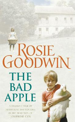 Bad Apple by Rosie Goodwin