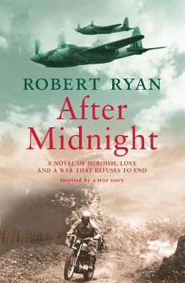 After Midnight by Robert Ryan