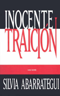 Inocente Traicion by Silvia Abarrategui