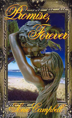 Promise, Forever by Sonie Campbell