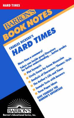 Hard Times by Adams