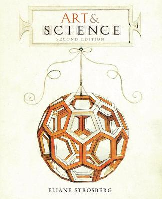 Art and Science by Eliane Strosberg