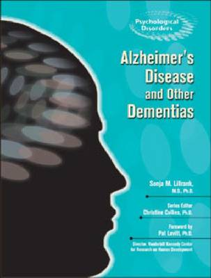 Alzheimer's and Other Dementias by Sonja Lillrank, Pat Levitt, Christine Collins