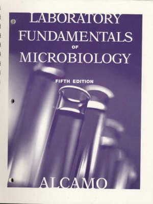 Laboratory Manual by Alcamo