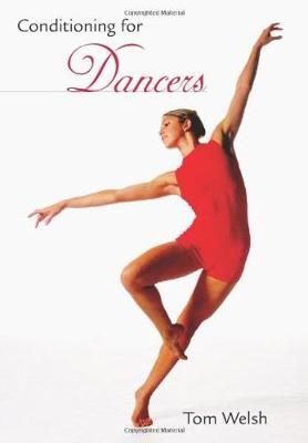 Conditioning For Dancers by