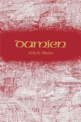 Damien by Aldyth Morris