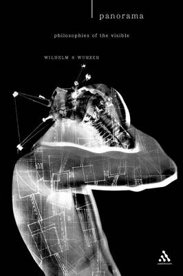 Panorama Philosophies of the Visible by Wilhelm S. Wurzer