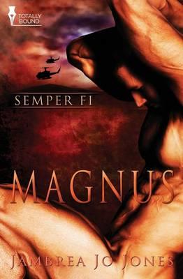 Semper Fi Vol 1 by Jambrea Jo Jones