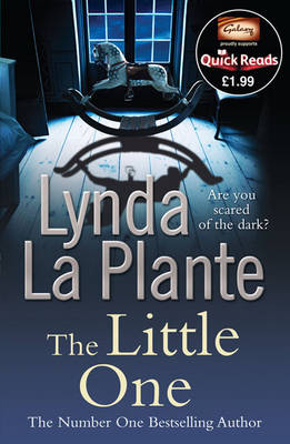The Little One  (Quick Reads) by Lynda La Plante