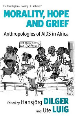 the changing perceptions of aids in haiti and what medical anthropology can do to assist with outbre