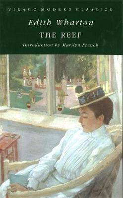 The Reef by Edith Wharton, Marilyn French