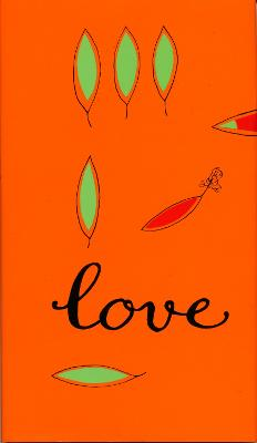 Love by Lowell A. Siff