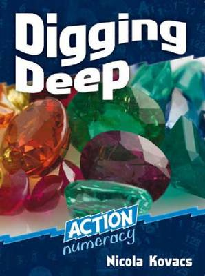 Digging Deep by