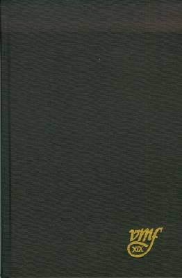 One Hundred Years of Operatic Staging in France (ca. 1830-1930) A Descriptive Catalogue of Staging Manuals, Annotated Libretti and Annotated Scores in the Bibliothque de l'Association de la Regie ThUO by H.Robert Cohen, Marie-Odile Gigou
