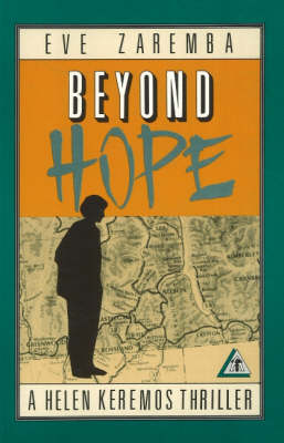 Beyond Hope by Eve Zaremba