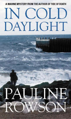 In Cold Daylight by Pauline Rowson