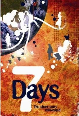 Seven Days by Various