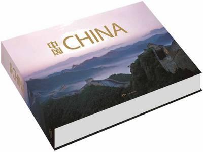 China by Guang Guo, Tan Ming, Wang Dajun, Li Shaobai
