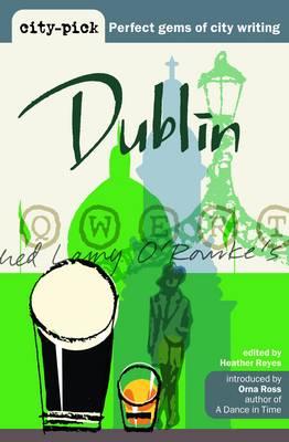 City-Pick: Dublin by