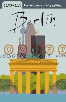 City-Lit: Berlin by