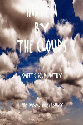 Hidden by the Clouds by David Prestbury