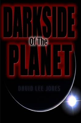 Darkside of the Planet by Dave Lee Jones