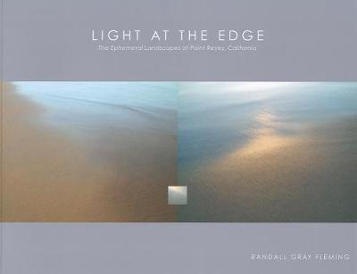 Light at the Edge by Randall Fleming