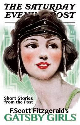 Gatsby Girls by F. Scott Fitzgerald