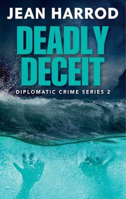Deadly Deceit by Jean Harrod