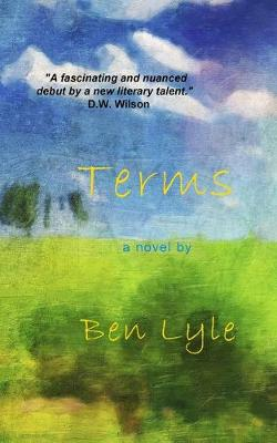 Terms by Ben Lyle