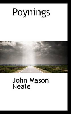 Poynings by John Mason Neale