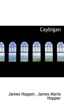 Caybigan by James Hopper